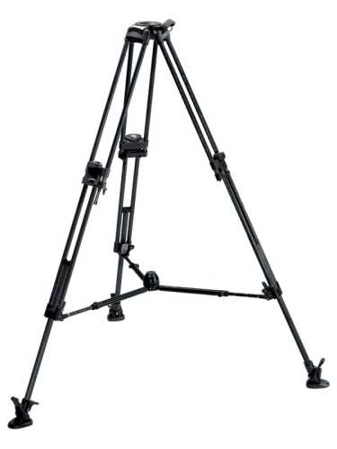 Manfrotto 542ART